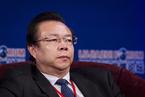 赖小民案移送司法 天津检察院下逮捕令