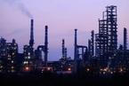 """山东地方炼厂转型""""动刀""""  目标2025年产能压减三成"""