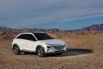 氢燃料电池车试水商业化运营 需吸取电动车补贴教训