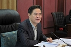 人事观察|广西组织部长年内再调整 新常委曾万明出任该职