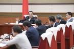 李克强掌管召开经济情势专家和企业家座谈会