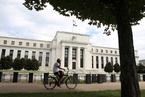 美联储维持利率不变 将继续逐步加息