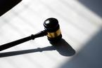 """申请法人证延期遭""""踢皮球"""" 广州一公益组织起诉民政局获立案"""