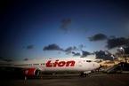 印尼狮航失事飞机传感器曾出故障 FAA发布紧急适航指令