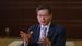 【财新对话】壳牌张新胜:从中国能源布局,看未来能源世界