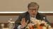 比尔·盖茨:希望中美在关键领域能携手合作
