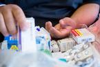 一类常用降压药增肺癌风险?近百万人随访结果引关注
