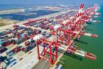 广州港拟接手中山港口资产 出资5亿元控股