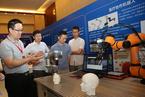 上海药监局回应药械审评改革:如何发展生物医药产业