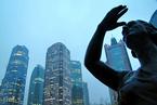 调查报告:银行行长看经济形势