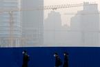 专家:京津冀和汾渭平原遭受2-3天重污染气象