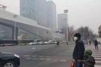 PM2.5致病添新证 每年1600万人因它患上哮喘