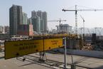 仲量联行:香港楼价未来一年跌幅可能高达25%