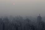 楼市观察|北京限竞房去化率不佳