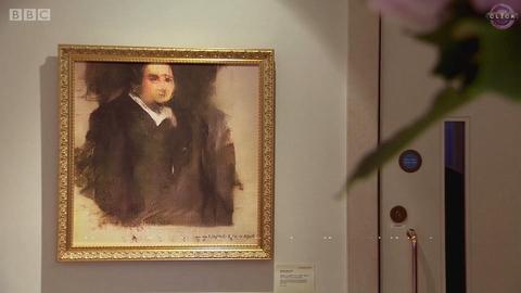 你会买人工智能的画作吗?