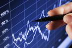 港股首个生物科技行业指数推出
