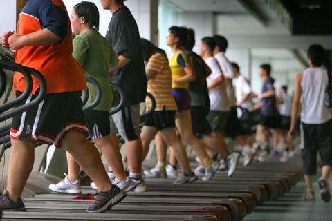 研究:肥胖能让肿瘤免疫治疗更有效?