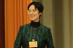 江小涓出任清华公管学院院长 近年深耕互联网经济