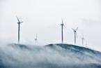 能源内参|2018年前10月发电量同比增长7.2%;可再生能源配额制第三次征求意见