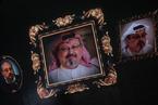 沙特坦承卡舒吉在领馆内遭特工肢解 拟处5人死刑