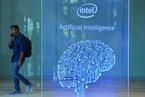 英特爾AI負責人黯然離場 AI產品線再調整
