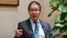 阿斯利康王磊:中国有理由获得最低价的肿瘤药