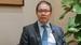 阿斯利康王磊:医药市场下一片热土在印度