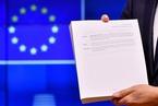"""下周:台湾""""九合一""""选举 """"蓝绿""""版图如何变?英国、欧盟能否如期签署脱欧协议?"""