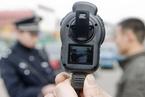 倒逼执法规范化 行政执法将全过程音像记录