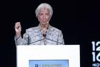 """各国对法定数字货币态度分化 拉加德呼吁""""认真细致地研究创新"""""""