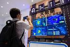 央行朱隽:大型科技公司进入金融领域要避免监管套利