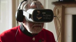 VR带你重回一百年前