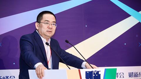 【峰会·观点】朱恒鹏:公共服务的市场化供给是未来社会转型的重点