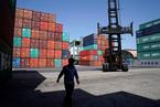 刘鹤:坚决反对贸易战升级、技术封锁和保护主义