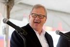 加拿大农业部长:美加墨协定不影响加拿大和他方缔约的能力