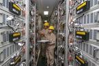 增量配电试点进展缓慢  超七成尚未确定供电范围