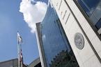 美国证监会三部门齐发声 对数字资产进行功能性监管