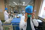 中国医生缺在?#27169;?#21355;健委官员解读高校医学专业招生新趋势