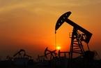 特朗普重申与沙特同盟 油价单日大跌6%