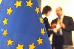 欧洲的新政治战线