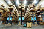 国常会:进步跨境电商批收回口税收优惠下限并扩大年夜范围