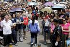 江苏将为家庭教育立法:谁来教父母成为父母?