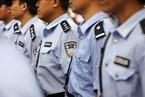 辽宁小学门口开车撞人案嫌犯被刑拘 清除醉驾毒驾