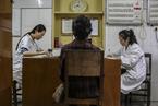 专家说中国医患关系全球最糟,叙事医学或为解药