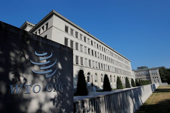 In what areas should the wto be reformed essay