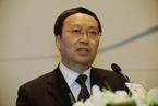 高培勇:遵从改革开放基本规律才能落实民营政策