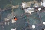 泉州市政府通报泉港碳九事故:涉事企业恶意隐瞒泄漏量