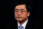 南航集团总经理谭万庚调任中国商飞