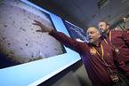 洞察号火星车成功着陆 将探测火星内部结构