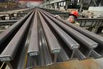 钢价月内急速下跌 后市预期如何?